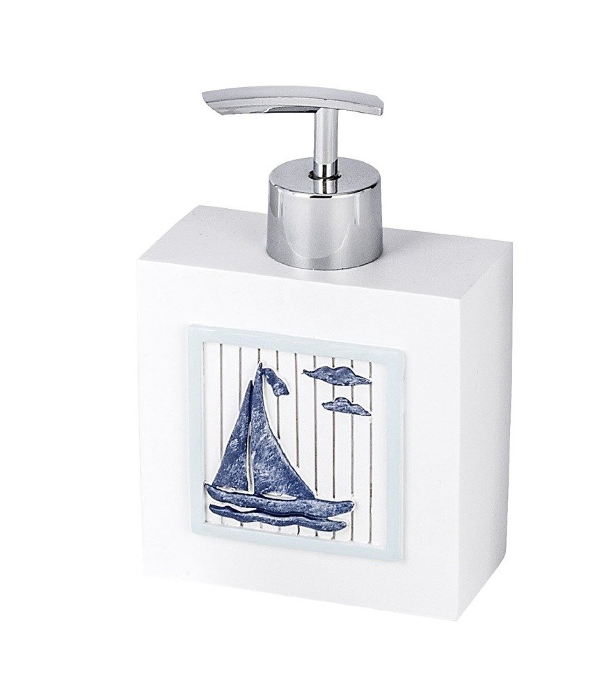 Soap Dispenser NAUTIC | eBay